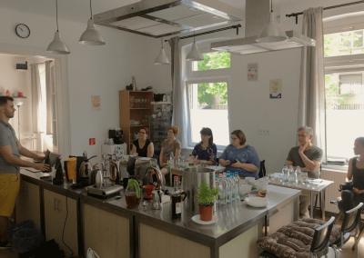 Bodzakert Workshop2 (1)