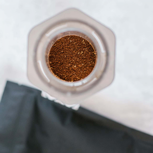 Aeropress kávékészítő szett
