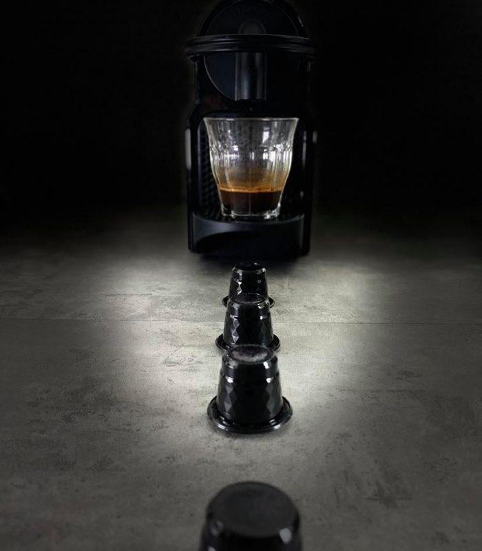 Nespresso Brazil 1