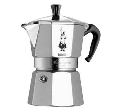 bialetti-moka-express-2-removebg-preview (1)